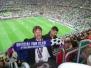 2012 ME ve fotbale Německo - Řecko