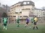 2012-04 Přátelské utkání Lověšice