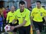 2012 Liga R. Páral