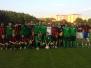 2013-06-24-zakonceni_sezony_rozhodci