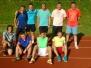 2015-06-05 Fyzické prověrky rozhodčích OFS Přerov
