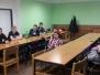 2016-02 Škola mladých rozhodčích