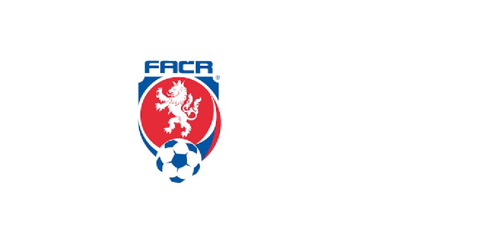 VV FAČR ukončil amatérské soutěže